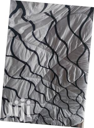 Warm Cotton Duvet All Sizes Available.