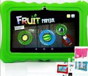 Kids Tablets 8GB Green | Tablets for sale in Nairobi, Nairobi Central