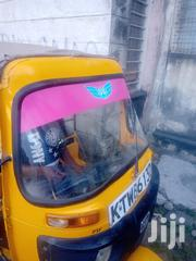 Bajaj Tuk Tuk Driver Wanted | Driver Jobs for sale in Mombasa, Changamwe