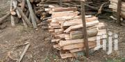 Selling Firewood | Building & Trades Services for sale in Nairobi, Kasarani