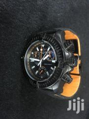 Quality Breitling Gents Chrono Watch | Watches for sale in Nairobi, Nairobi Central