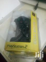 Play Station 2 Pads | Video Game Consoles for sale in Nairobi, Nairobi Central