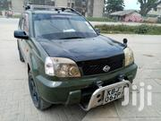 Nissan X-Trail 2004 Green | Cars for sale in Mombasa, Majengo