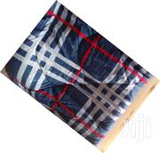 Duvet All Sizes Available | Home Accessories for sale in Nairobi, Viwandani (Makadara)