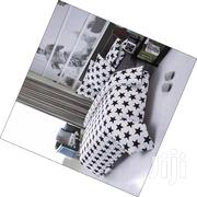 Warm Cotton Duvet All Sizes Available. | Home Accessories for sale in Nairobi, Nyayo Highrise