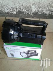 Rechargeable LED Light | Home Accessories for sale in Nairobi, Nairobi Central