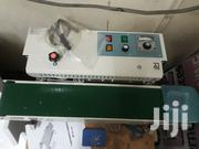 Continuous Sealer | Manufacturing Equipment for sale in Nairobi, Nairobi Central