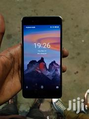 Nokia 6.2 32 GB Blue | Mobile Phones for sale in Nakuru, Nakuru East