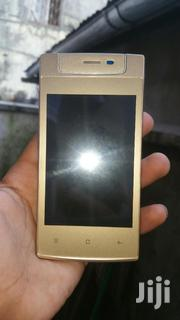 Phone 4 GB Gold | Home Appliances for sale in Mombasa, Tudor