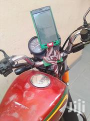 Honda CBR 2019 Red | Motorcycles & Scooters for sale in Kajiado, Kitengela