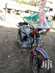 Moto 2016 Blue | Motorcycles & Scooters for sale in Kajiado, Ngong