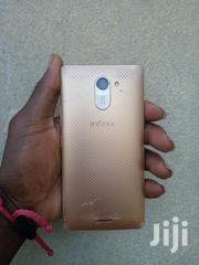 Infinix Hot 4 16 GB Gold | Mobile Phones for sale in Mombasa, Mtongwe