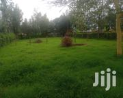 Plot for Sale. Bomet Town on Your Way to Kapkwen Market | Land & Plots For Sale for sale in Bomet, Nyangores