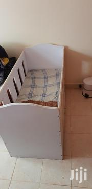 Baby Bed For Upto 3 Years | Children's Furniture for sale in Nairobi, Nairobi Central