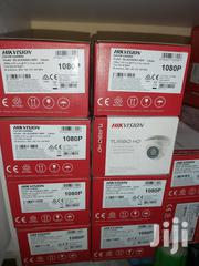 Hikvision Cameras 1080p | Photo & Video Cameras for sale in Nairobi, Nairobi Central