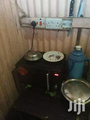 Cafe For Sale | Commercial Property For Sale for sale in Nairobi, Mugumo-Ini (Langata)