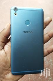 Tecno Camon CX 16 GB Blue | Mobile Phones for sale in Nairobi, Nairobi Central