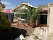 3 Bedroom Own Compound,Kiamunyi | Houses & Apartments For Rent for sale in Nakuru, Nakuru East