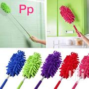 Expandable Feather Duster | Home Accessories for sale in Kiambu, Ruiru