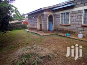 1/4 Acre Land for Sale in Embu Blue Valley | Land & Plots For Sale for sale in Embu, Central Ward