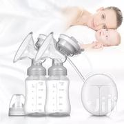 Intelligent Electric Baby Breastfeeding Pump | Maternity & Pregnancy for sale in Nairobi, Westlands