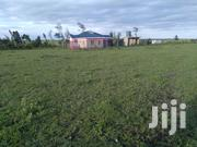 Residential Plots Kiserian | Land & Plots For Sale for sale in Kajiado, Ongata Rongai