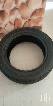 BRAND-NEW Landrider Tyre. Size 235/55r18 | Vehicle Parts & Accessories for sale in Nairobi, Embakasi