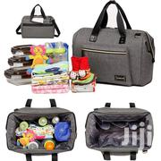 Diaper Bag | Baby & Child Care for sale in Nairobi, Westlands