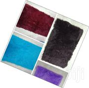 Soft Fluffy Door Mats Available | Home Accessories for sale in Nairobi, Kitisuru