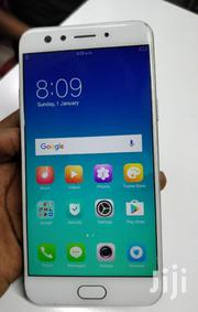 Oppo F3 64 GB Gold | Mobile Phones for sale in Nairobi, Nairobi Central