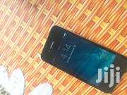 Apple iPhone 4s 8 GB Black | Mobile Phones for sale in Mombasa, Mji Wa Kale/Makadara