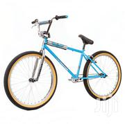 Adults Mountain Bikes 26"