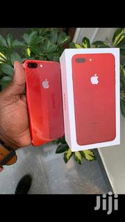 Apple iPhone 8 Plus 64 GB Red | Mobile Phones for sale in Nairobi, Nairobi Central