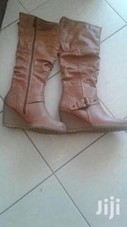 New Ladies Classy Boots | Shoes for sale in Nairobi, Nairobi South