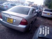 Toyota Corolla 2005 Silver | Cars for sale in Nairobi, Komarock