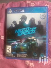 Need For Speed | Video Games for sale in Nairobi, Kasarani