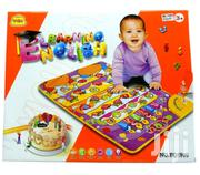 English Learning Musical Baby Play Mat | Toys for sale in Nairobi, Nairobi Central