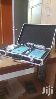 Coating Machine Original New At Wholesale | Accessories for Mobile Phones & Tablets for sale in Nairobi, Nairobi Central