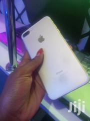 Apple iPhone 7 Plus 32 GB Gold | Mobile Phones for sale in Nairobi, Nairobi Central
