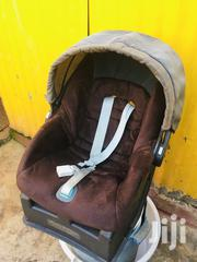 Used Newborn Car Seat | Children's Gear & Safety for sale in Nairobi, Westlands