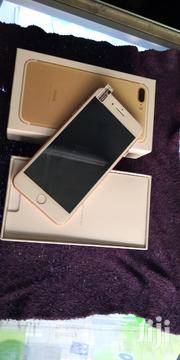 Apple iPhone 7 Plus 256 GB Gold | Mobile Phones for sale in Nairobi, Kasarani