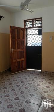 Makadara 1 Bedroom House for Rent | Houses & Apartments For Rent for sale in Mombasa, Majengo
