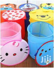 Kids Laundry Basket | Babies & Kids Accessories for sale in Nairobi, Nairobi Central