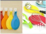 Silicone Serving Spoons Holder | Kitchen & Dining for sale in Nairobi, Nairobi Central