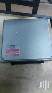 Computer (ECU | Vehicle Parts & Accessories for sale in Nairobi, Nairobi South