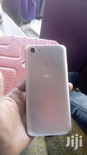 Oppo F5 32 GB Gold | Mobile Phones for sale in Nairobi, Eastleigh North
