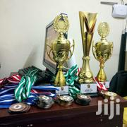 Awards And Medals | Arts & Crafts for sale in Nairobi, Nairobi Central