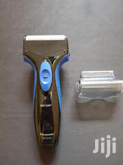 Panasonic ES-SA40 Electric (Wet/Dry) Shaver | Tools & Accessories for sale in Nairobi, Nairobi South