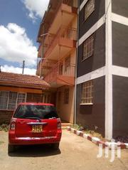 One Bedroom to Let Bamburi | Houses & Apartments For Rent for sale in Mombasa, Bamburi