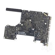 Macbook Pro A1278 Motherboard Logic Board | Laptops & Computers for sale in Nairobi, Nairobi Central